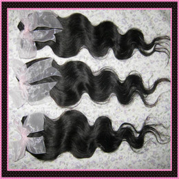 "7a cheap processed human hair peruvian body wave wefts 6pcs lot top selling DHgate vendor 12""-28"" inches weaves extension"