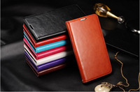 For Samsung TPU Yes Factory Outlet Sheep grain printing Cover case for samsung N9000 Galaxy note3 mtk6589t PU leather Mobile Phone Bags & Cases