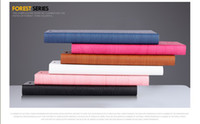 For Samsung TPU Yes Factory Outlet wood Cover case for samsung N9000 Galaxy note3 mtk6589t PU leather Mobile Phone Bags & Cases + free shipping
