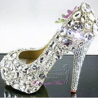 Silver Shoes For Women