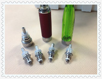 Wholesale e cigarette mt3 h2 protank clearomizer replacement core coil on dhagte best price