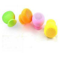 Cheap 2 Speaker Best For iPod Touch Waterproof Bluetooth Speaker