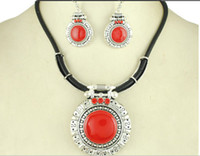 Diamond african jewelry stores - New Jewelry Sets Necklace Set Jewelry Set Store