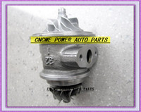 Wholesale TURBO cartridge CHRA Turbocharger Core TD025 For HYUNDAI Elantra Trajet Tucson Santa Fe KIA Carens II D4EA L CRDi