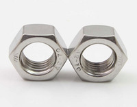 Wholesale 2 X quot Lock Nut Stainless Steel O Ring Groove Pipe Fitting Lock Nut NPT NEW Hot Selling