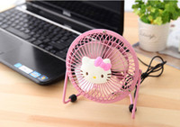 Pedestal iron CE USB Mini Cartoon Fans Laptop USB Catoon Cooling Fans Notbook Radiator Cooling Fans Free Shipping 3pcs lot