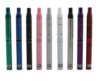 other Multi other Dry Herb Vaporizer ago G5 with pen dry herb vaporizers elctronic cigarette Free shipping DHL 10set