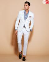 Mens Summer Wedding Fashion 2014