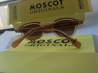 High quality LEMTOSH polarized sunglasses, retro sunglasses,...