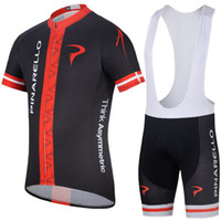 bike clothing - Team Cycling Jersey Set Invisible Zipper Bike Clothes Suit With Pants Pad High Quality Bicycle Clothing Lycra Polyester Bike Wears
