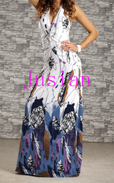 Wholesale Women s Sexy Long Maxi Dress Sexy Lingerie Party Dress Clubwear Black White Rose Yellow Pink MOQ Piece XY4171
