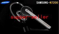 iphone4s cell phone - High Quality Samsung N7200 Stereo Connect Two Cellphone Bluetooth Earphones For Cell Phone iPhone4S S C Samsung S4 S5 NOTE