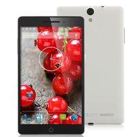 "WCDMA Thai Android UleFone U7 U69 7"" Phablet Tablet Phone U69 MTK6592 Octa Core 2GB 16GB Android 4.2 Bluetooth GPS 2.0MP 13.0MP Dual Camera"
