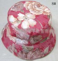 Boy Summer Visor Kids Cute Flower Beanie Hat Baby Sunbonnet Kids Topee Children Casual Sun Hat Child Fashion Bucket Cap