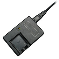 Wholesale LI C Battery Charger for Olympus LI B Battery Olympus FE C X Pentax Optio L50 Optio M50 Optio M60 Optio V20