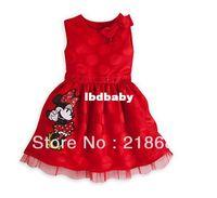 Cheap TuTu Dresses Best Spring / Autumn A-Line Cheap Dresses