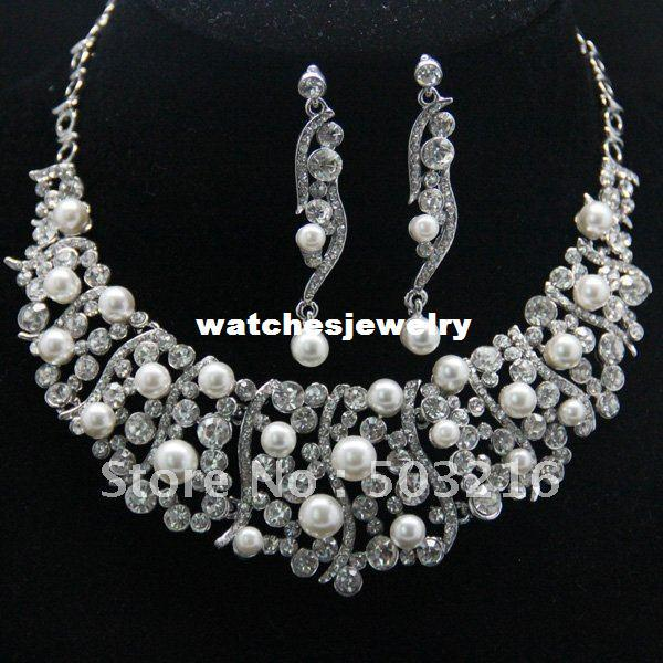 how to clean silver plated costume jewelry