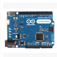 arduino leonardo - Leonardo R3 Development Board for Arduino
