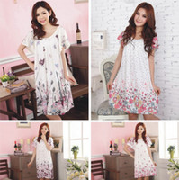 Cute Cheap Clothes Online With Free Shipping Casual Dresses Strapless A