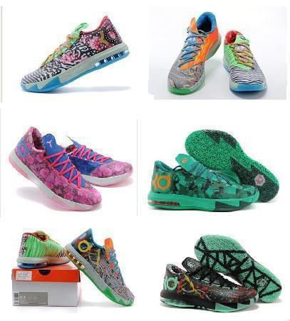 Kds Shoes 2016 Kds Shoes