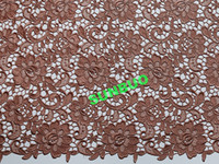 Cotton 100 cotton fabric - New Arrival Cotton Guipure French Lace Swiss Voile Lace African Lace Fabric Full Heavy