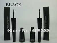 Wholesale 12PCS high quality eyeliner pencil brand makeup liquid eyeliner waterproof liquid eye liner make up eye pencil