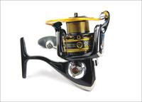 Cheap Saltwater spinning fishing reel Best   handbrake reel