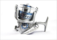 Cheap Saltwater spinning reel Best   fishing reel