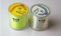 Wholesale new price Daiwa Nylon monofilament thread fishing line