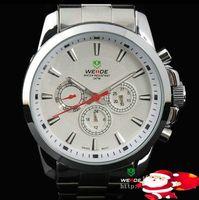 Dress Men's Round 2012new! Original dress clock men quartz watch= Dial24H+week+date+skeleton back case+30M waterproof +swiss movement+gift bag