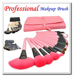 shopping professional makeup brushes on DHgate.com
