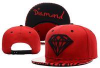Wholesale snapbacks hats
