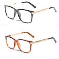2014 latest optical eyeglass frames for women  alibabacom