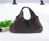 Wholesale 2014hot women PU leather messenger shoulder bag fashion brand name designer handbag