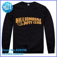 Cotton Cardigan Hoodies,Sweatshirts Wholesale-free shipping cheap brand 2014 BBC Billionaire Boys Club Hoodies Men's Hoody sweatshirts