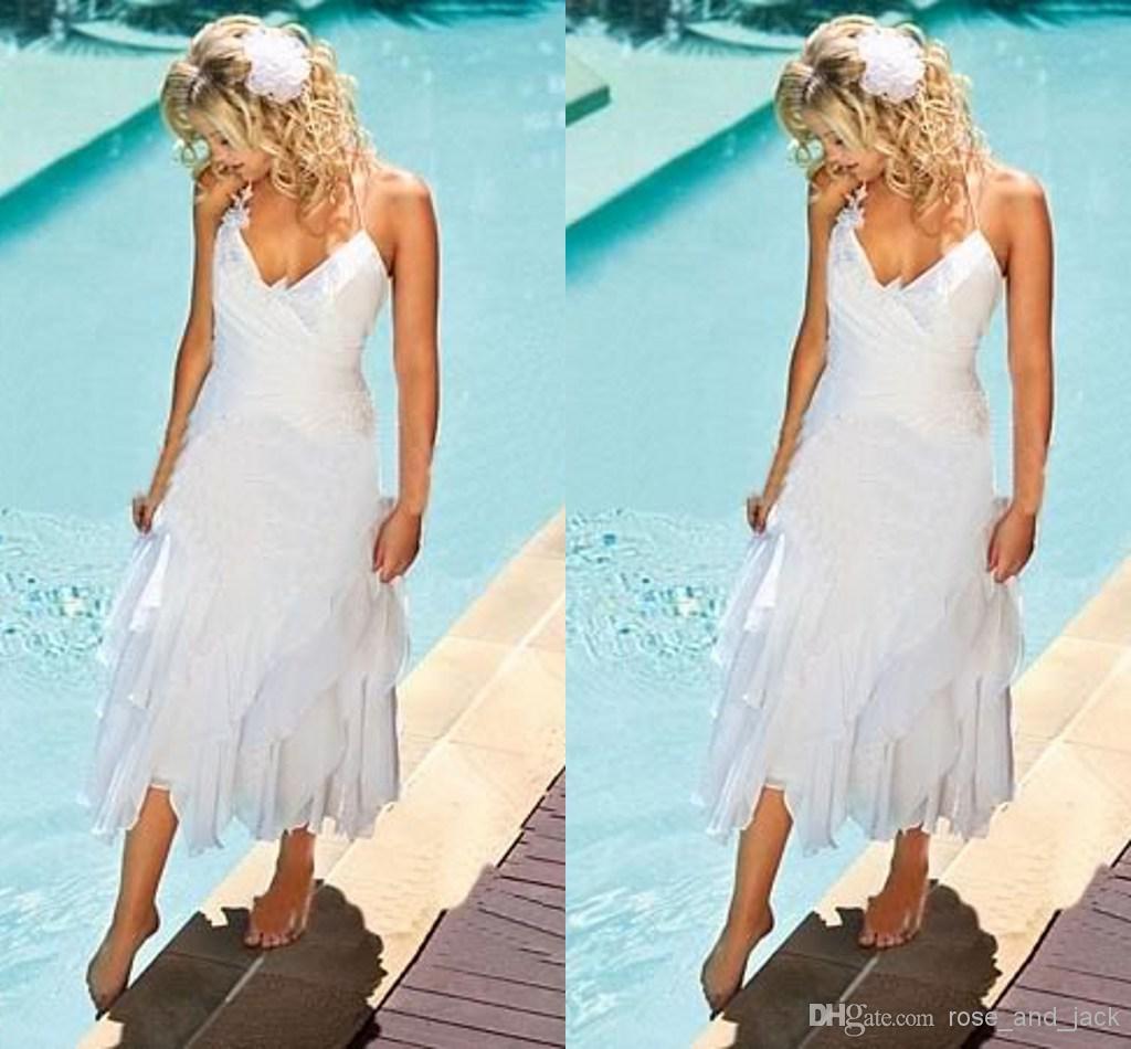 Cheap Wedding Dresses Fashion Sexy Discount Wedding