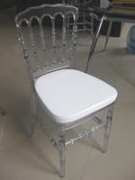 Wholesale resin napoleon chair