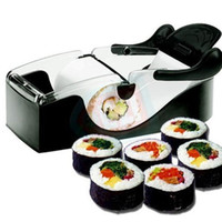 Cheap Sushi Molds sushi maker Best Plastic Stocked roll