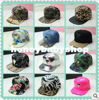 Wholesale Many Style Last King Hats snapback hats Top Design Hater Snapbacks Hip Hop cotton adjustable hats caps men