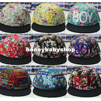 Wholesale 8 styles hip hop boy letters baseball cap visor2014 Snapback Hats snap backs Cheap Snap Back Hats Snapbacks Cap on sale Fashion Fitted Caps