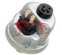 Cheap Fuel Pressure Sensor Best 0095420817