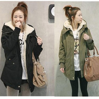 Cheap Parka Coats Womens - Coat Nj