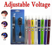 Cheap Single Battery Best Multi Metal blister packaging