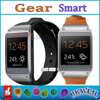 U9 IWatch Smart Match Gear Buletooth Android4. 2 1. 6Inch Touc...