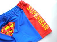 Cheap Boy kids trunks Best Swim Trunks 12-18 Months swim trunks