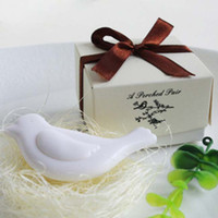 soap dove - Superier Quality quot Love Dove quot Scented Soap love bird wedding Gift Wedding favor