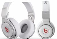 Wireless beats audio headphones - YP Good sound Original DJ sports stereo audio mobile phone pro headphones earphones Headsets