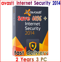 Wholesale Avast Internet Security Avast year pc NEW Guarantee