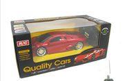 Wholesale 1 Stone remote control wireless remote control car model toy cars
