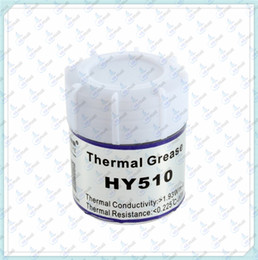 Wholesale New Thermal Grease Conductive Compound Paste for CPU S1004